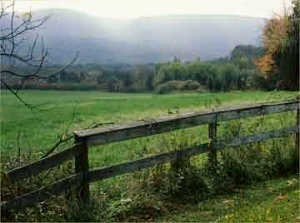 Catskill Country