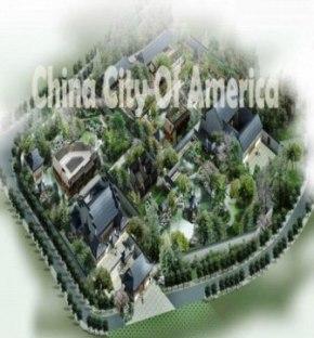 1 Catskills China 1 Kellie Place