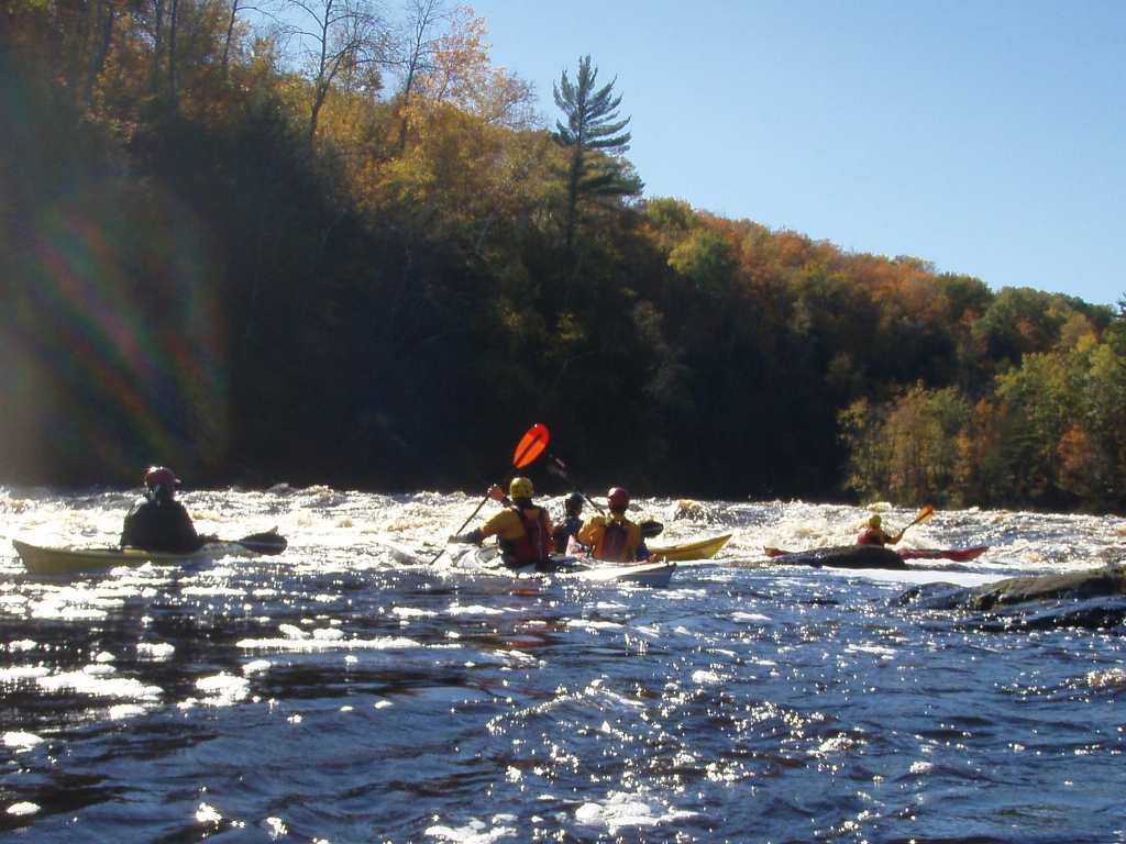 Best places to kayak in the Hudson Valley & Catskill ... on pocantico river map, neversink reservoir, shandaken tunnel, neversink river, rondout creek map, wappingers creek map, cannonsville reservoir, new jersey creek map, white plains map, east branch delaware river, croton river, schoharie creek, yonkers map, neversink river map, rondout creek, cedar river map, philadelphia creek map, ashokan reservoir map, cattaraugus creek map, anchorage map, ellicott creek map, kensico reservoir, pepacton reservoir, catskill creek, rondout reservoir, catskill high peaks, east delaware tunnel, orange county creek map, pennsylvania creek map, nine mile creek map, east branch croton river, highland creek map, catskill state park, west branch delaware river, oak orchard creek map, winnisook lake, scajaquada creek map, greenwich village map, ashokan reservoir,