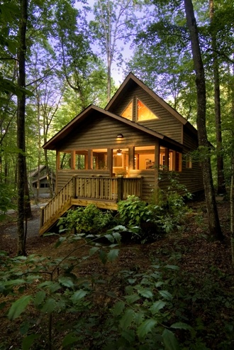 Second Home And Resort Development In The Catskill S